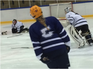jentehockey_1
