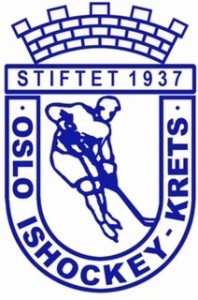 Oslo Ishockey krets